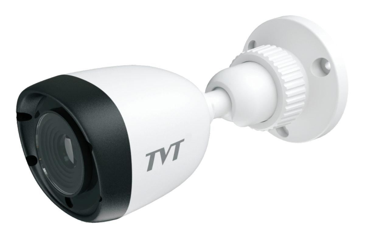 2MP AHD SERIES  BULLET CAMERA  TD-7420AS